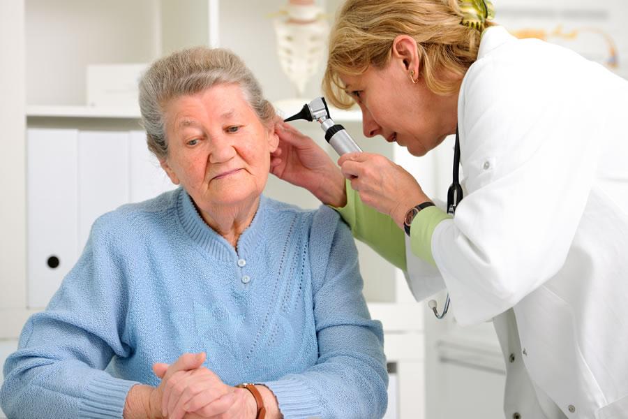 geriatric health care colorado springs